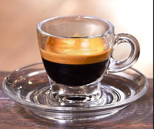 cafe esspreso
